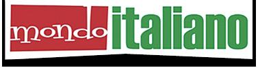Mondo Italiano Taos